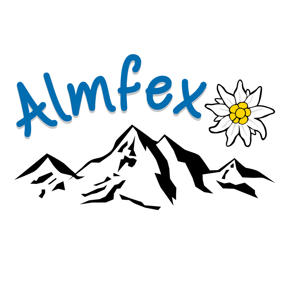 wolkebe-works-Almfex-Logo