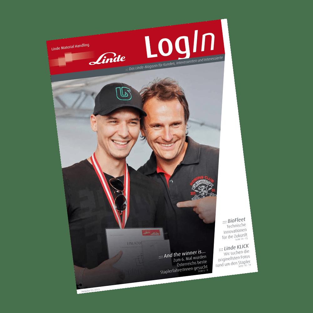 wolkebe-works-linde-Kundenzeitung